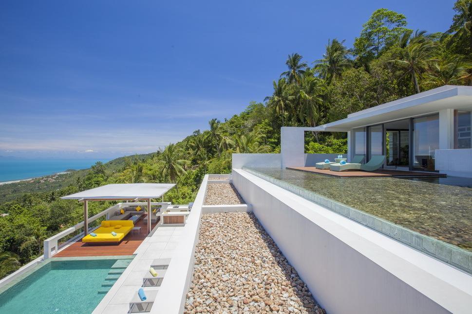 Villa 4430