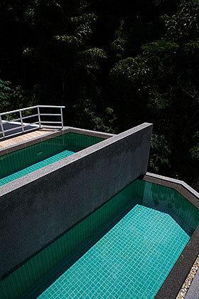 Phuket Villa 4449