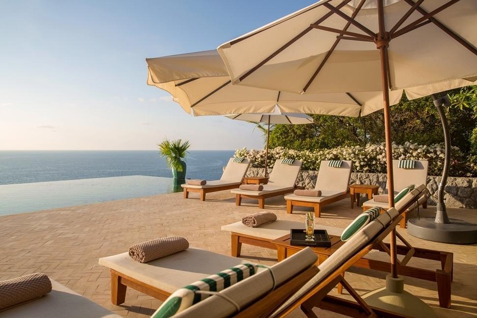 Phuket Villa 4570