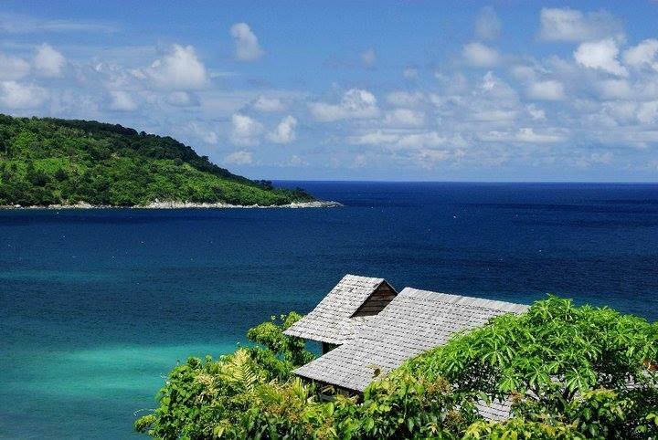 Phuket Villa 4599