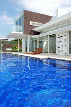Phuket Villa 4623