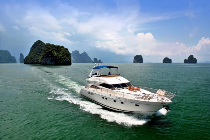 Phuket Villa 4632