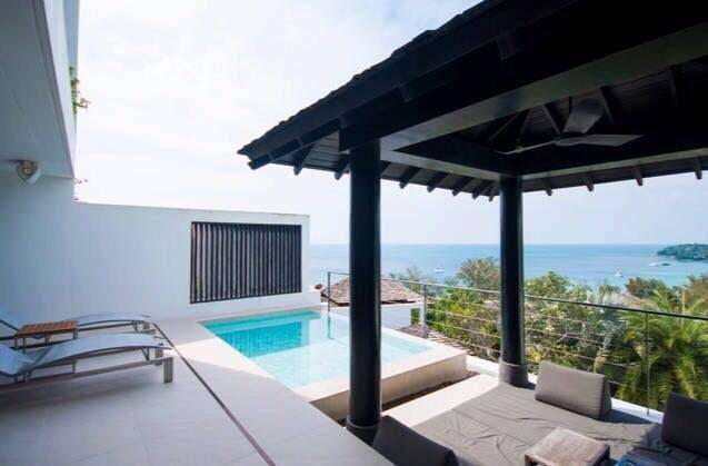 Villa 4670