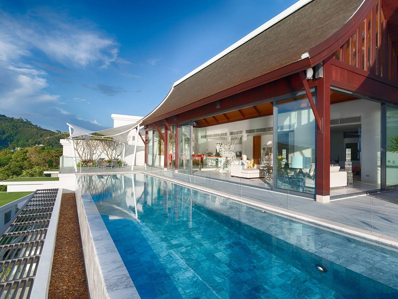 Villa 4662