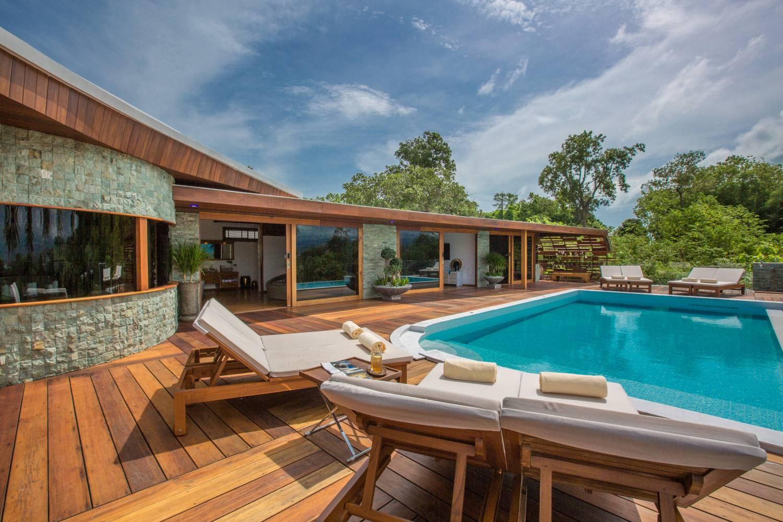 Villa 4665