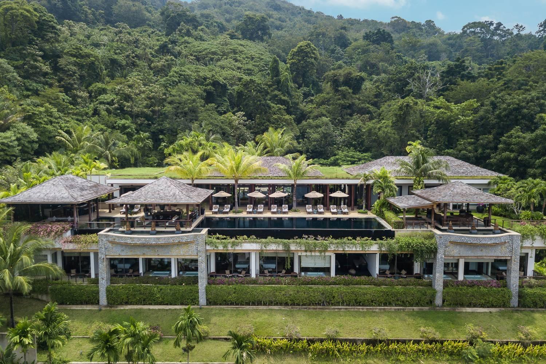 Villa 4132