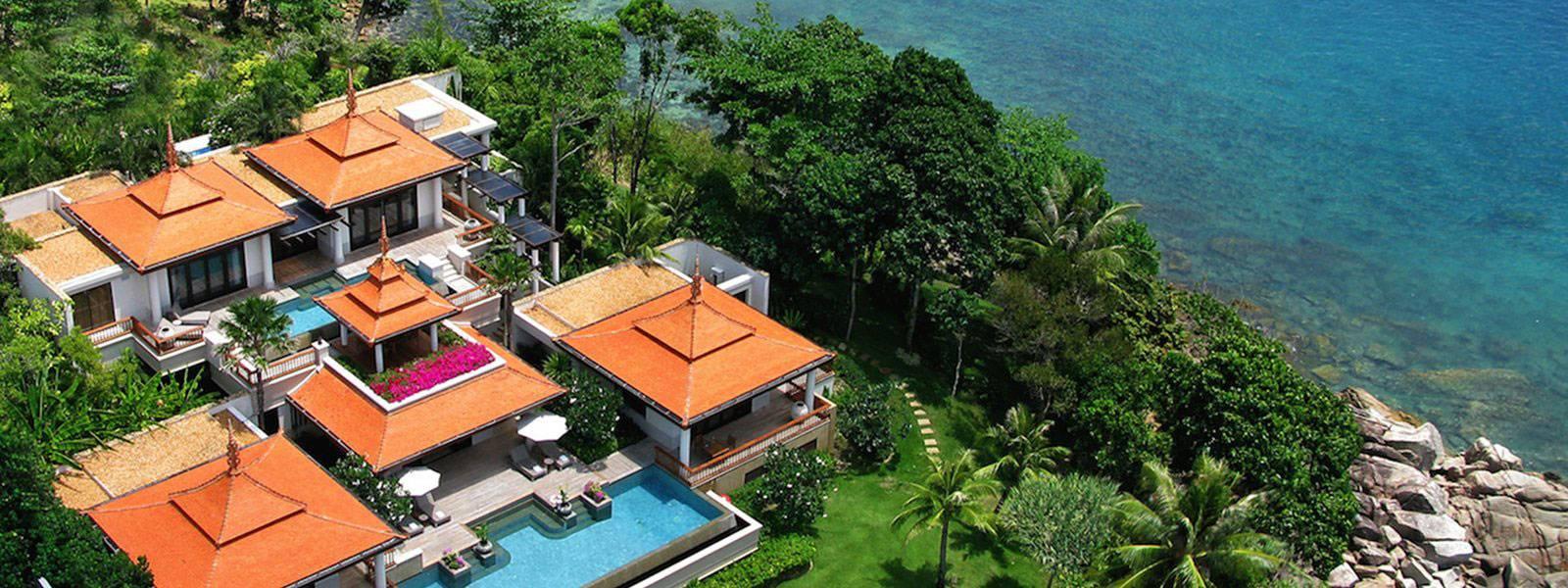 Villa 4674
