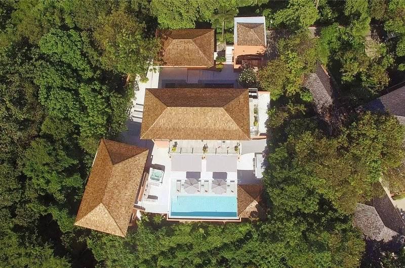 Villa 4451