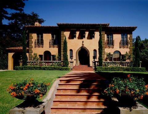 Villa 1354