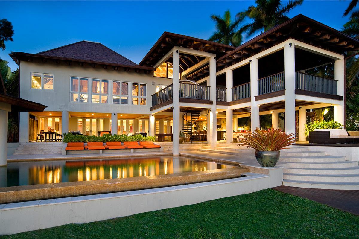 Villa 12006